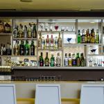Bourbon Alphaville Business Hotel Picture 3