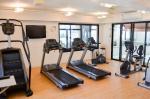 Clarion Faria Lima Hotel Picture 7