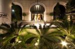 Clarion Faria Lima Hotel Picture 3