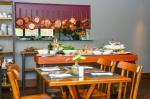 Clarion Faria Lima Hotel Picture 29