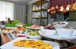 Clarion Faria Lima Hotel Picture 30