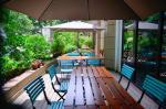 Clarion Faria Lima Hotel Picture 32
