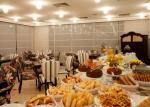 Clarion Faria Lima Hotel Picture 60