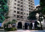 Clarion Faria Lima Hotel Picture 59