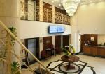 Clarion Faria Lima Hotel Picture 56