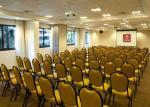 Clarion Faria Lima Hotel Picture 62