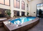 Clarion Faria Lima Hotel Picture 58