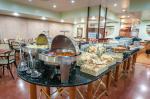Dan Inn Planalto Hotel Picture 4