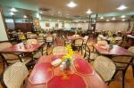 Dan Inn Planalto Hotel Picture 5