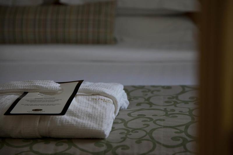 Holidays at Estanplaza Ibirapuera Hotel in Sao Paulo, Brazil