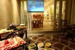 Estanplaza Ibirapuera Hotel Picture 10