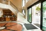 Estanplaza Ibirapuera Hotel Picture 7