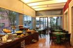 Estanplaza International Hotel Picture 5