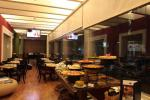 Estanplaza International Hotel Picture 6