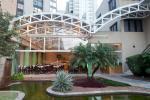 Estanplaza International Hotel Picture 12
