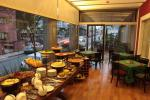 Estanplaza International Hotel Picture 17
