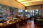 Holidays at Estanplaza International Hotel in Sao Paulo, Brazil