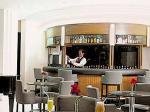 Estanplaza International Hotel Picture 34
