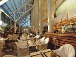 Golden Tulip Paulista Plaza Picture 4
