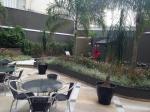 Higienopolis Hotel & Suites Picture 11