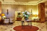 L'hotel Porto Bay Sao Paulo Picture 2