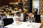 Melia Jardim Europa Hotel Picture 5