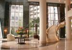 Melia Jardim Europa Hotel Picture 2