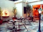 Merak Hotel Picture 3