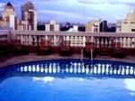 Merak Hotel Picture 0