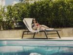 Mercure Grand Hotel Parque Do Ibirapuera Picture 5