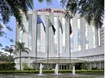 Mercure Santo Andre Hotel Picture 0