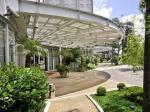 Mercure Santo Andre Hotel Picture 7
