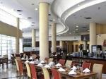 Mercure Santo Andre Hotel Picture 4