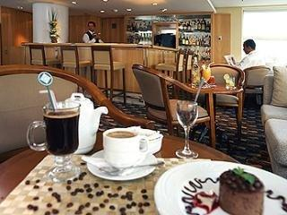 Mercure Sao Paulo Jardins Hotel