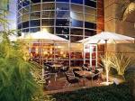 Mercure Sao Paulo Jardins Hotel Picture 3