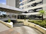 Mercure Sao Paulo Nortel Hotel Picture 6