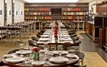 Pergamon Hotel Picture 18
