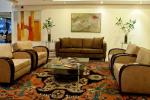 Quality Hotel Moema Picture 6