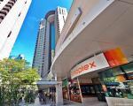 Staybridge Suites Sao Paulo Picture 3