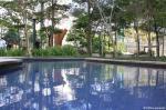 Staybridge Suites Sao Paulo Picture 26