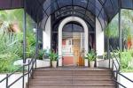 Travel Inn Conde Luciano Picture 7