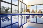 Travel Inn Conde Luciano Picture 16
