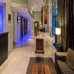 Tryp Iguatemi Hotel Picture 3