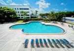Sheraton Fort Lauderdale Airport & Cruise Port Picture 6