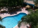 Universal Palms Hotel Picture 3