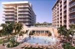 Marriott Fort Lauderdale Pompano Beach Resort Picture 0