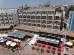 Temple Beach Hotel Picture 0