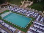 Temple Beach Hotel Picture 3