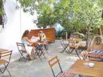 Gulec Hotel Picture 3