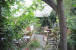 Gulec Hotel Picture 8